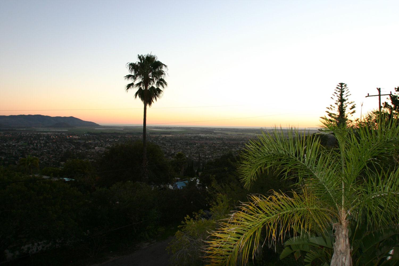 893 W Highland Drive Camarillo Living In Camarillo