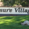 Senior Living in Camarillo - Leisure Village