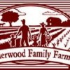 Picking Fruit/Vegetables at Underwood Family Farms