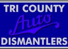 tri county auto
